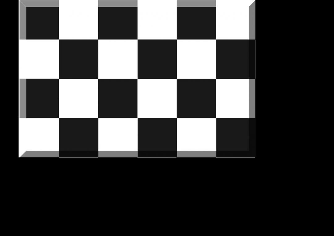 flag-884208_1280