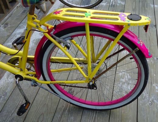 bici-trends