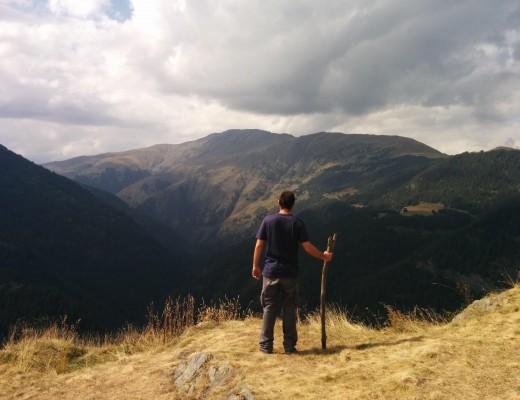 empresario nómada, un trabajo sin fronteras