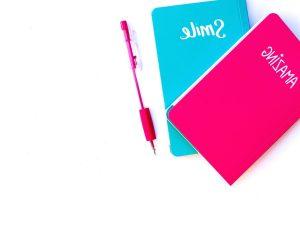 estimular tu creatividad y productividad
